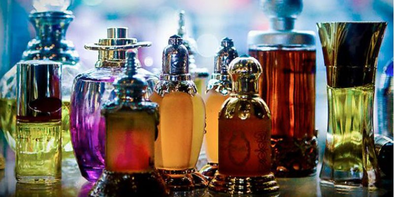 Best Arabic Perfumes Brands in Pakistan