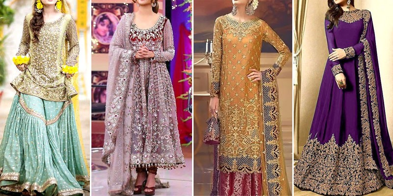 Advantages of Buying Designer Replica Dresses 2020