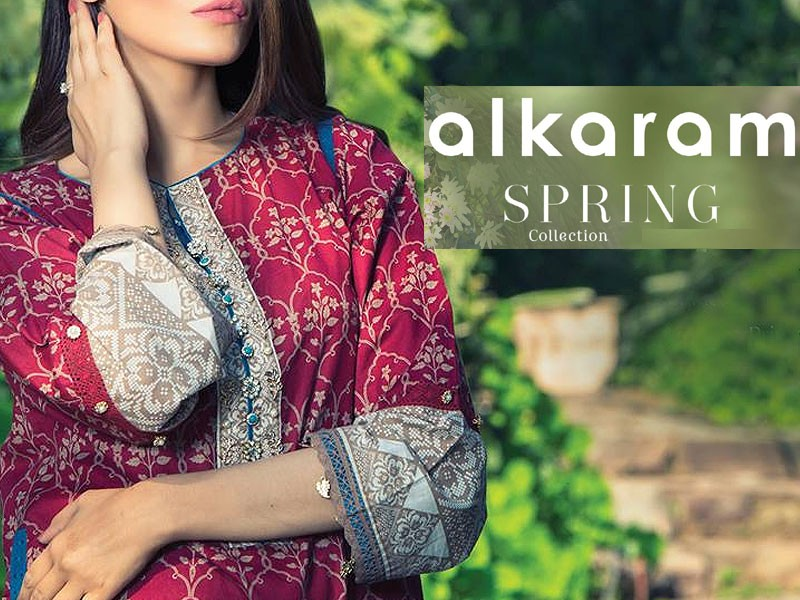Top 10 Summer Lawn Brands in Pakistan