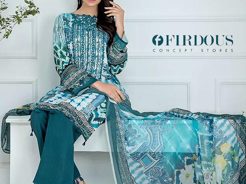 Top Pakistani Lawn Brands Lawn Designer Names 2020 In Pakistan Pakstyle Fashion Blog