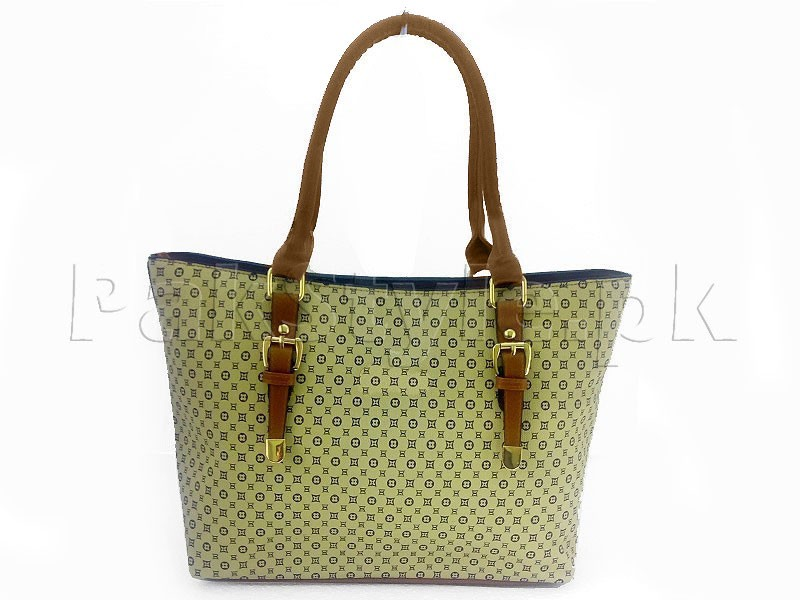 Most Popular Types of Ladies Bags & Handbags