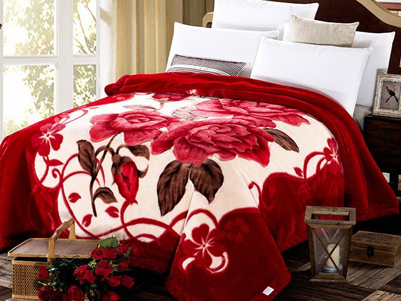 Different Types of Bedding