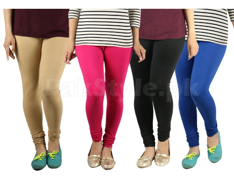 Tips for Buying Ladies Tights in Pakistan