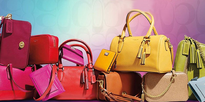 Top 5 Ladies Handbags Brands