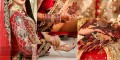 5 Essentials of Bridal Jewellery in Pakistan