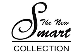 Smart Collection Catalog