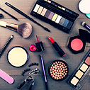 Buy Beauty & Cosmetics Online