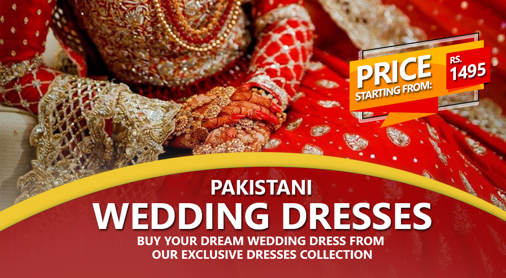 Online Shopping in Pakistan with Free Home Delivery in Karachi