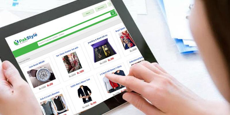 advantages of online shopping online shopping. Black Bedroom Furniture Sets. Home Design Ideas