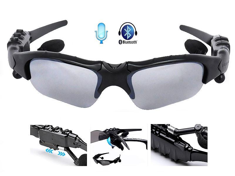 518f57a40a6 Smart Bluetooth Sunglasses Headphones Price in Pakistan (M010365 ...