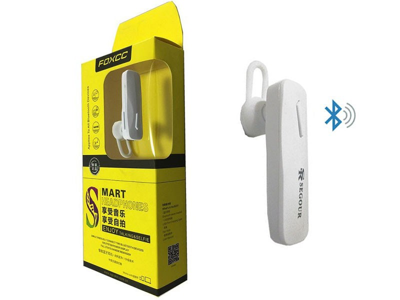 Wireless Bluetooth Headset Price In Pakistan M010405 2019 Prices Reviews