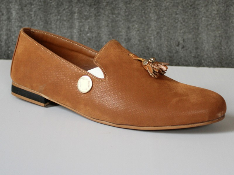 Loafers Shoes For Mens Online Pakistan