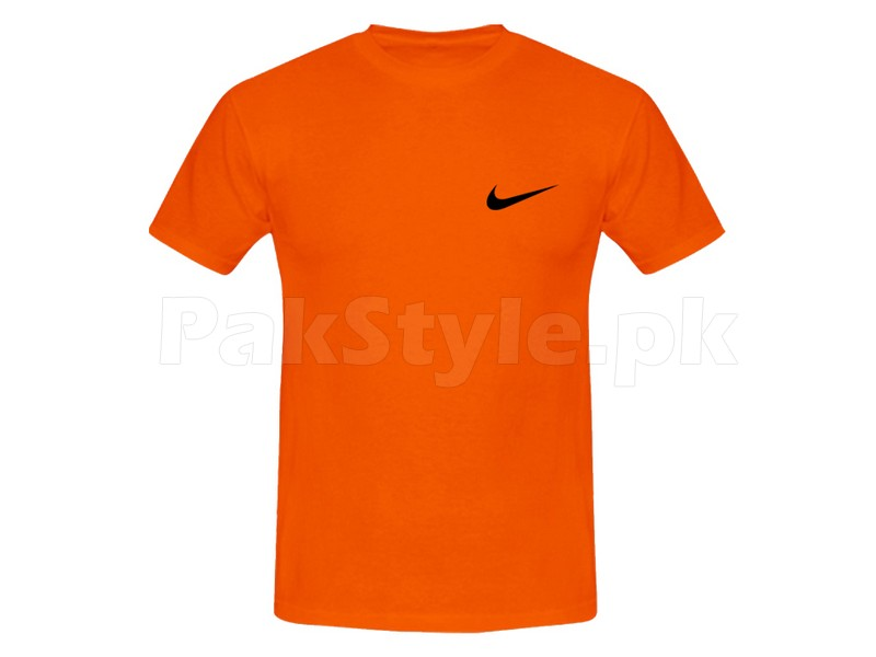 Nike small graphic t shirt price in pakistan m001100 for Nike t shirt price