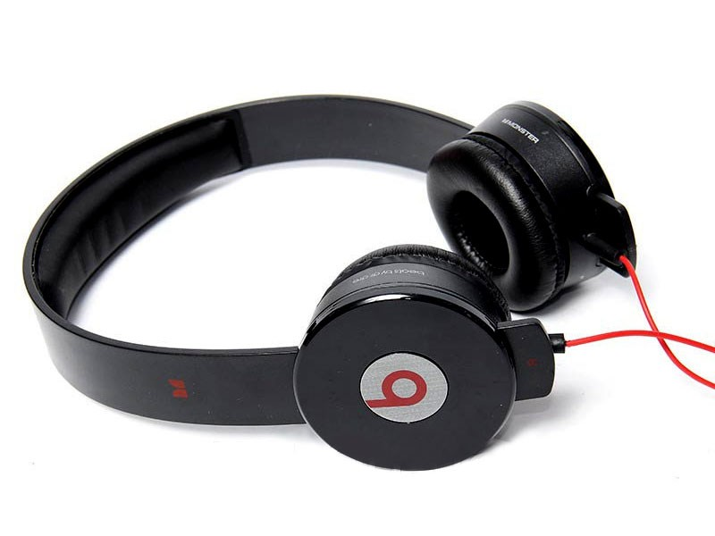 Monster Beats Headphone Price in Pakistan