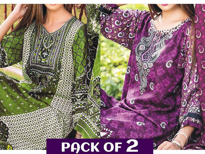 Black Boski Linen Kurti For Girls Price in Pakistan