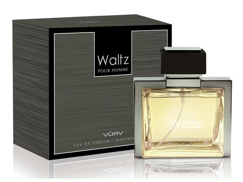 Men's Waltz Pour Homme by Vurv Price in Pakistan