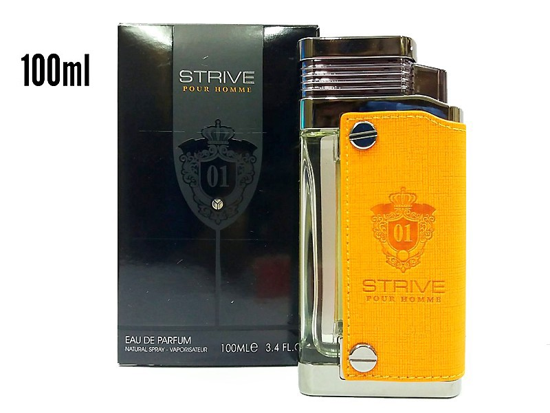 Vurv Strive Pour Home for Men Price in Pakistan