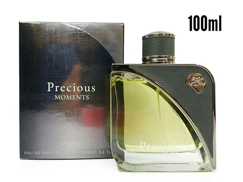 Vurv Precious Moments for Men Price in Pakistan