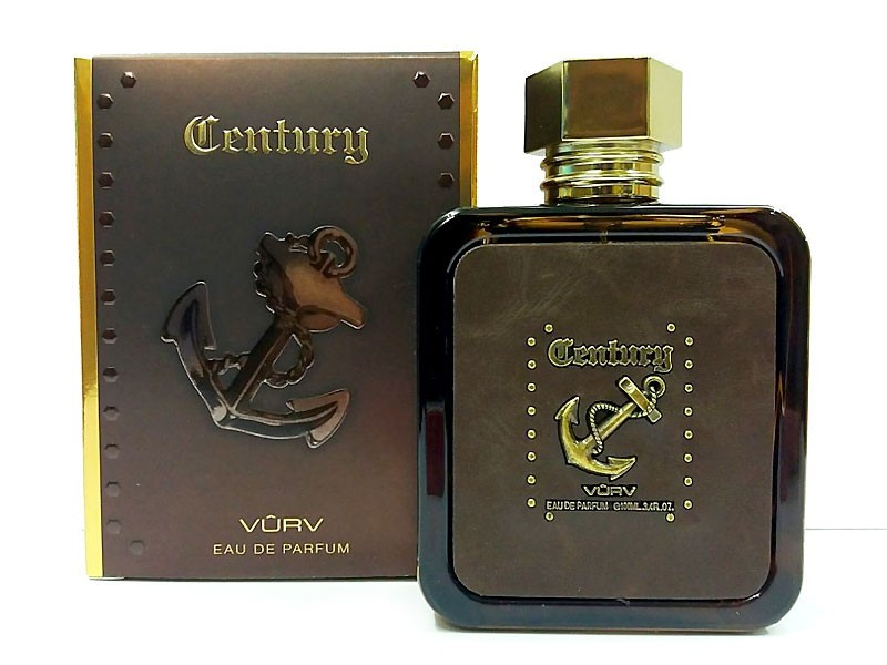 Century Eau De Parfum by Vurv Price in Pakistan