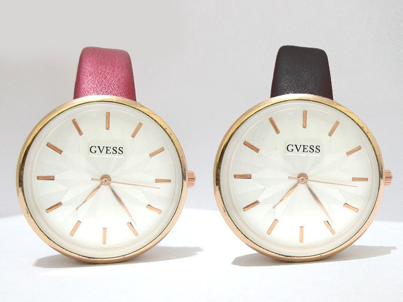 Pack of 2 Women's Watches