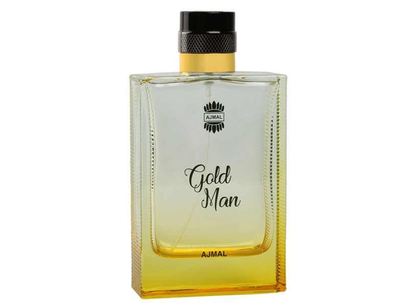 Ajmal Gold Man for Him