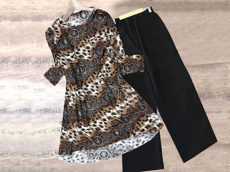Ladies Nightwear Pajama & T-Shirt Price in Pakistan