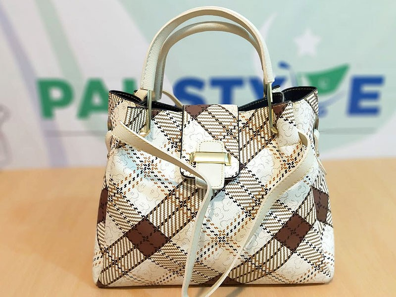 Women's Fashion Handbag
