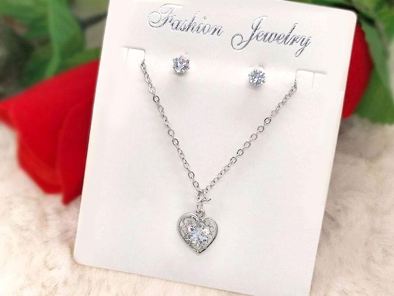 Elegant Jewellery Sets for Girls Price in Pakistan