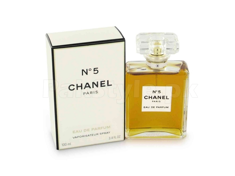 chanel n5 price in pakistan m001419 check prices specs reviews. Black Bedroom Furniture Sets. Home Design Ideas