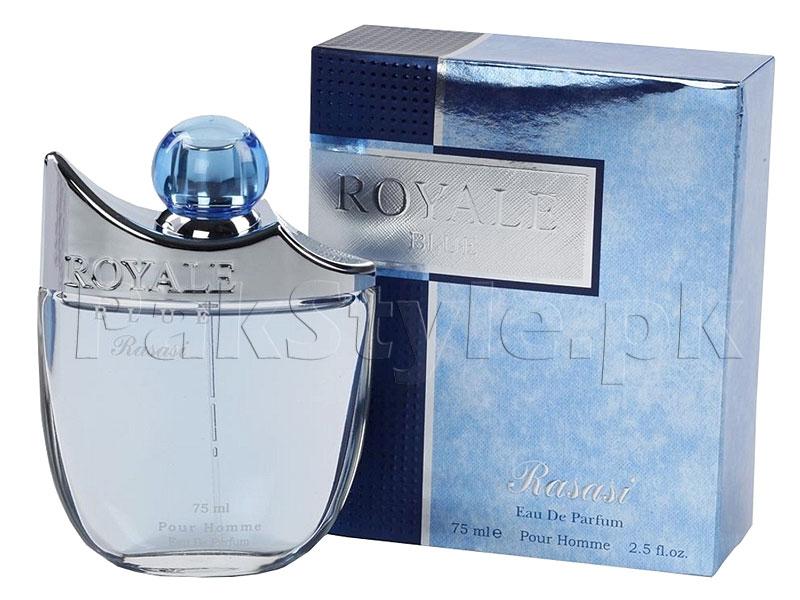 Best Arabic Perfumes Brands in Pakistan | PakStyle Fashion Blog