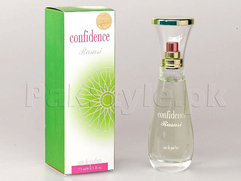 Best perfume for girls in pakistan for dating