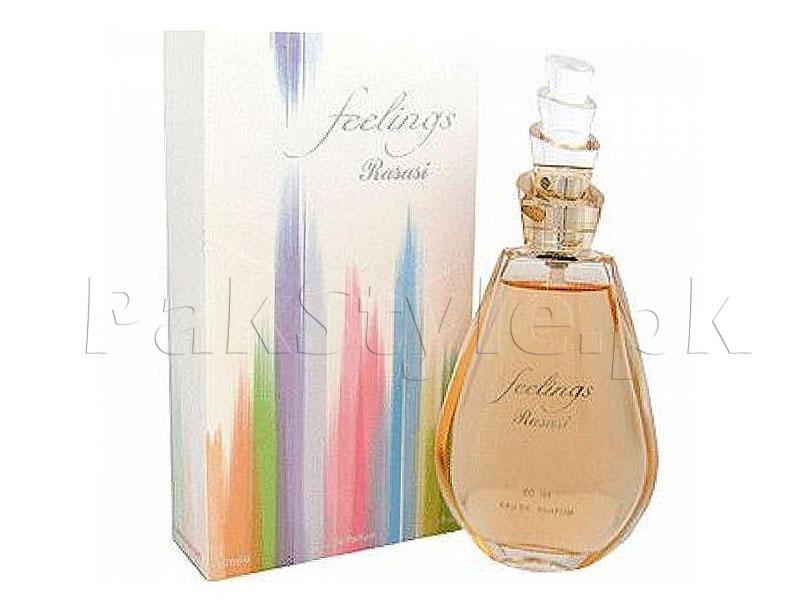 dating you perfume price in pakistan