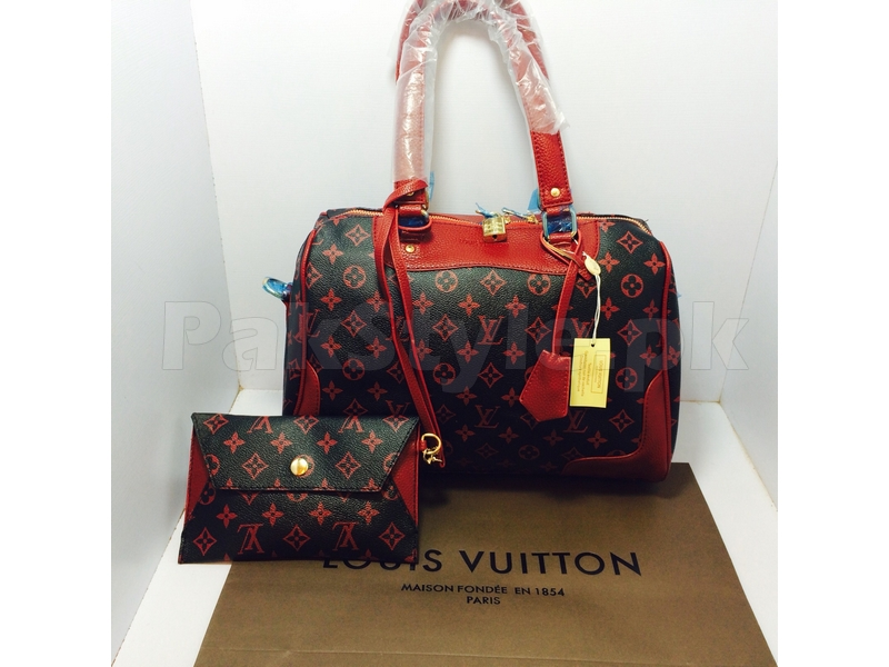 Discount Dansko Clogs louis vuitton bags prices in pakistan . e92f0c15a5