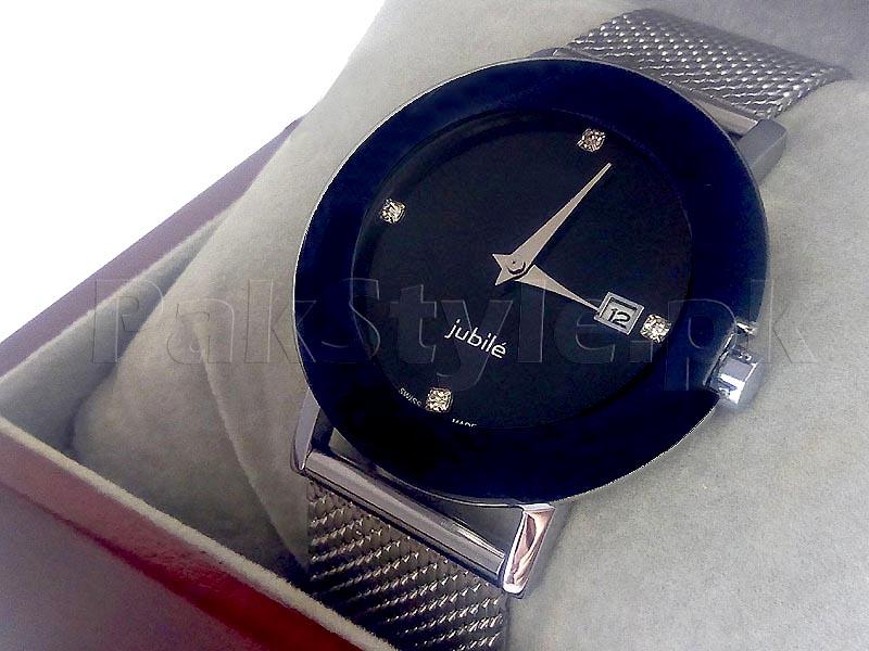 часы rado jubile swiss 160 0282 3 цена главное
