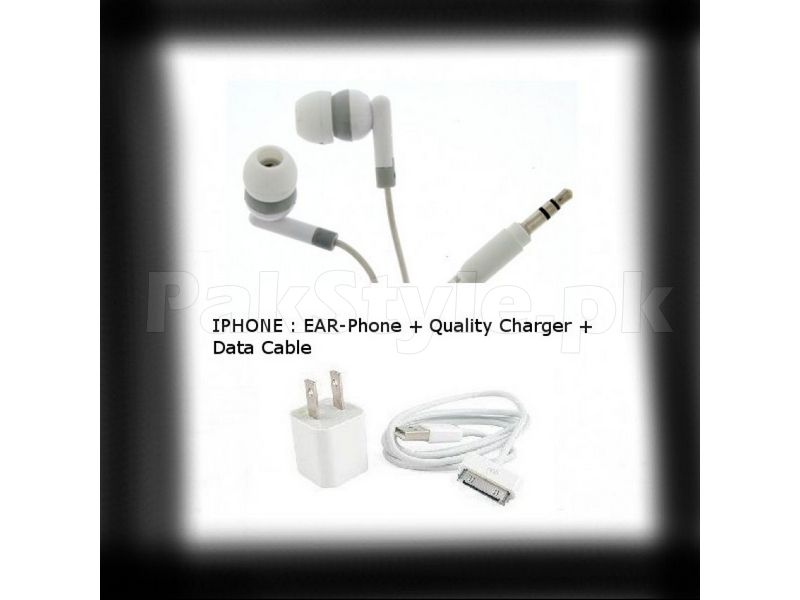 iphone tv out cable price in pakistan