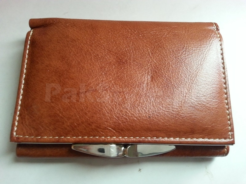 ladies wallets with price - photo #20
