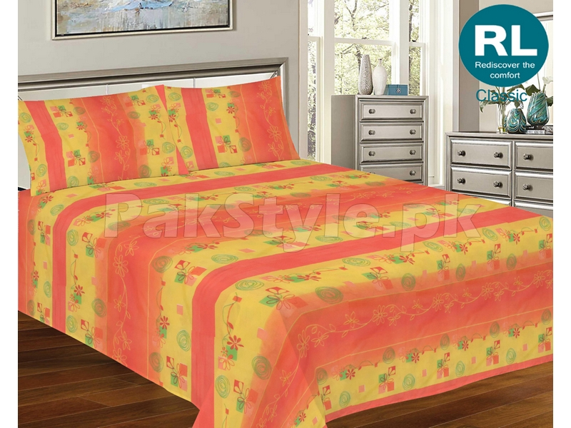 Bedsheet In Bangalore. International Taste.Make Your Home Interiors Look  Lavish And Beautiful With The One Double Bed Sheet. Deals In Bed Sheets.