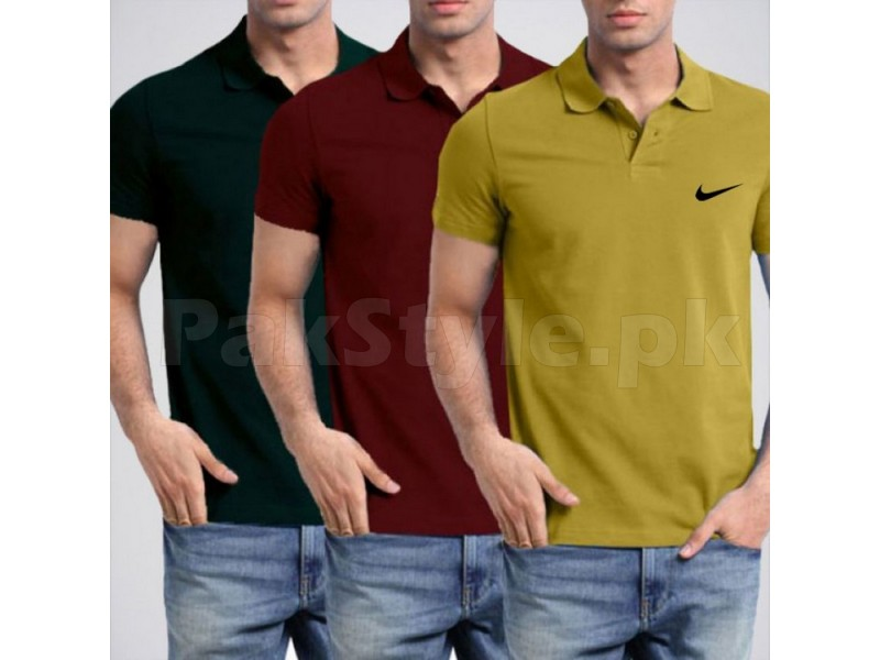 e593bb566114 Buy nike t shirts mens price   up to 37% Discounts
