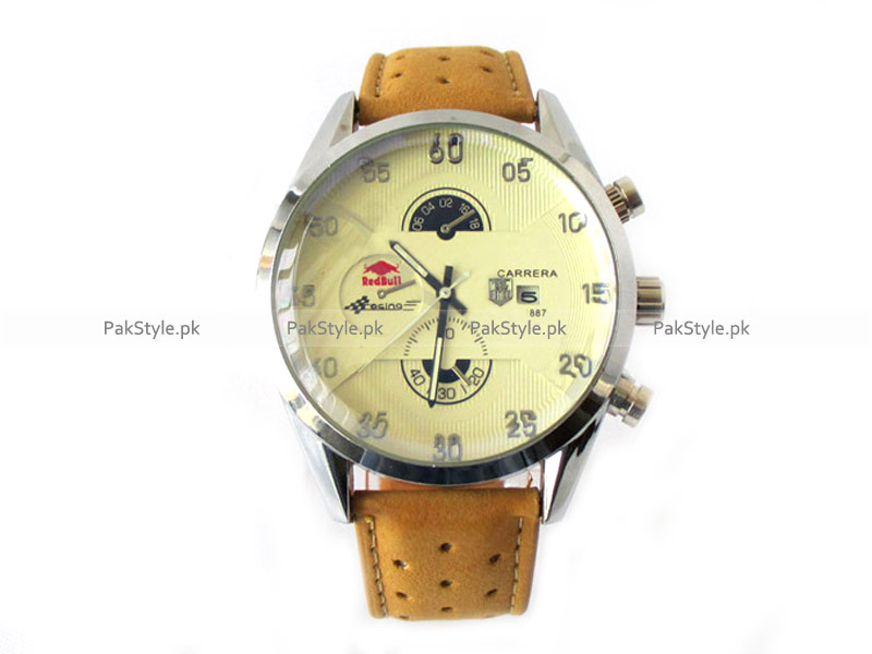 3c8295409a42 Tag Heuer Sale - cheap watches mgc-gas.com