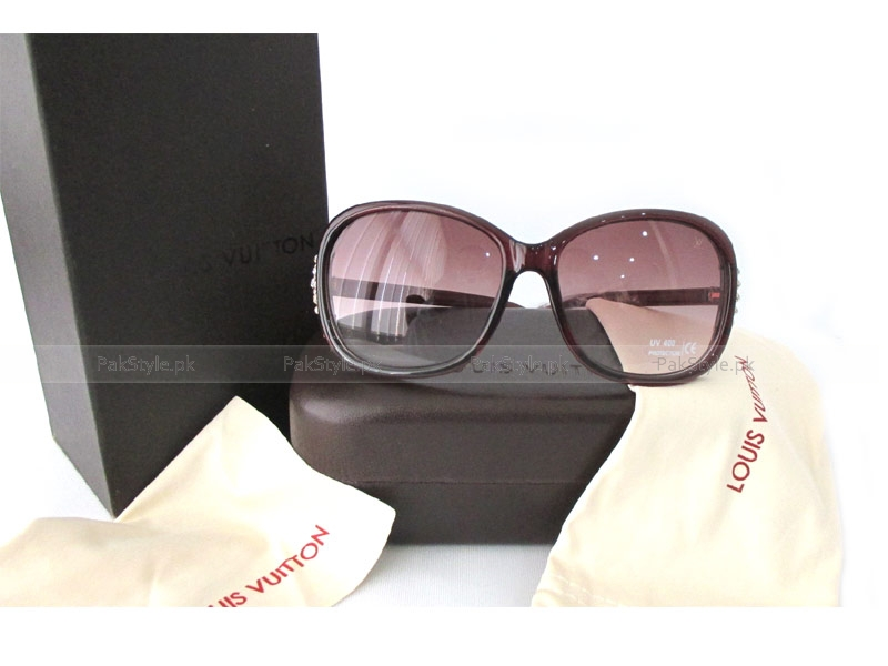 Louis Vuitton Sunglasses For Women  louis vuitton women s sunglasses price in stan m002780