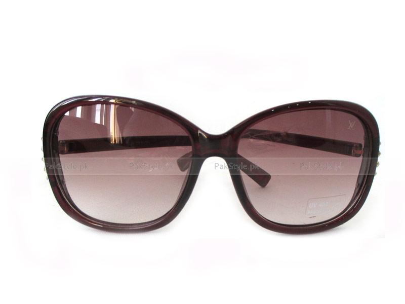 b027d4fc7ee Louis Vuitton Women s Sunglasses Price in Pakistan (M002780) - 2019 ...
