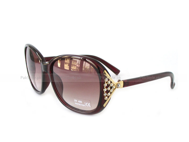 Louis Vuitton Womens Sunglasses  louis vuitton women s sunglasses price in stan m002780