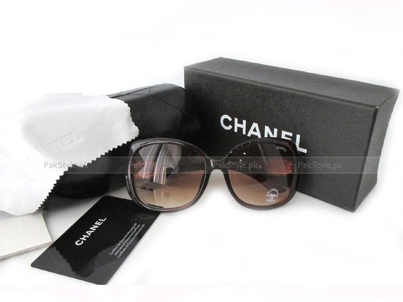 Chanel Sunglasses Price  chanel women s sunglasses price in stan m002781 check