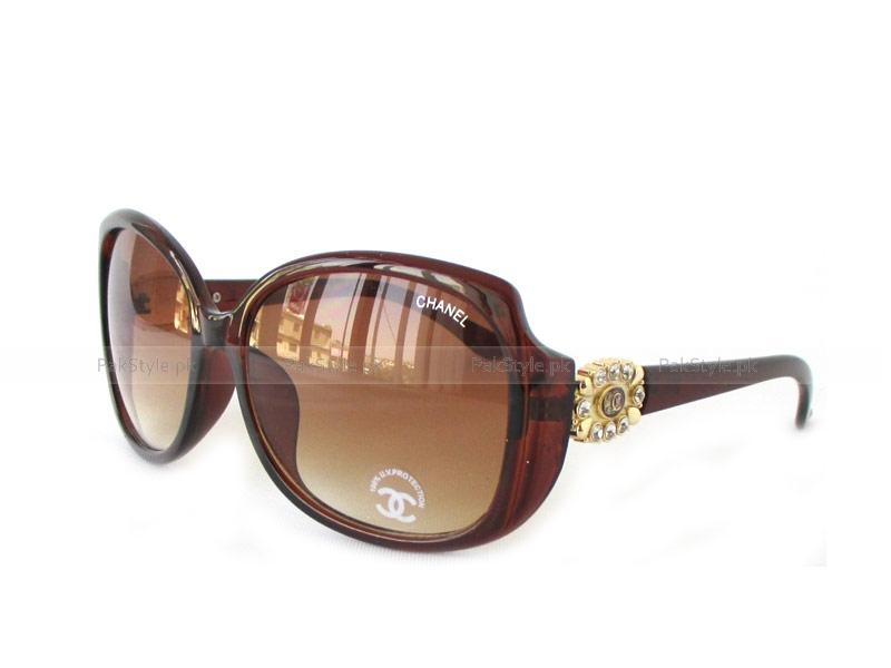 Chanel Women's Sunglasses Price in Pakistan (M002781 ...Chanel Sunglasses 2013 Women