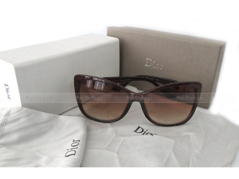 Sunglasses At Prices  dior women s sunglasses price in stan m002782 check prices