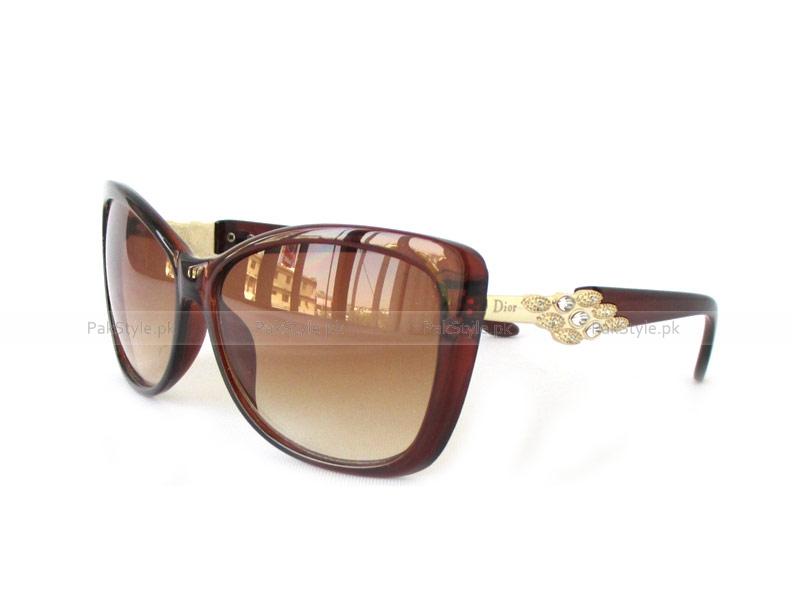 8a5cd885a4e Dior Women s Sunglasses Price in Pakistan (M002782) - 2019 Prices ...