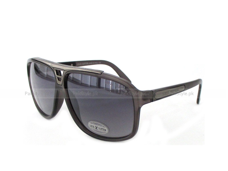 53754742c676 Louis Vuitton Glasses For Men Price In India