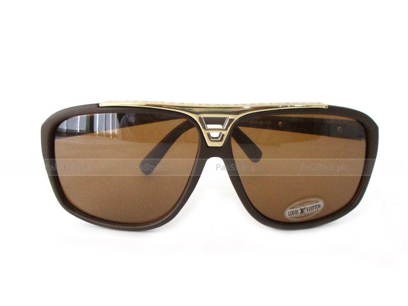 78af8caab7f9 Louis Vuitton Glasses Men Price Online India
