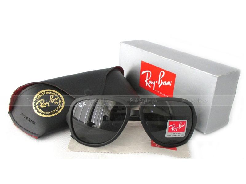 ray ban aviator original price bjni  Ray-Ban Aviator Style Sunglasses