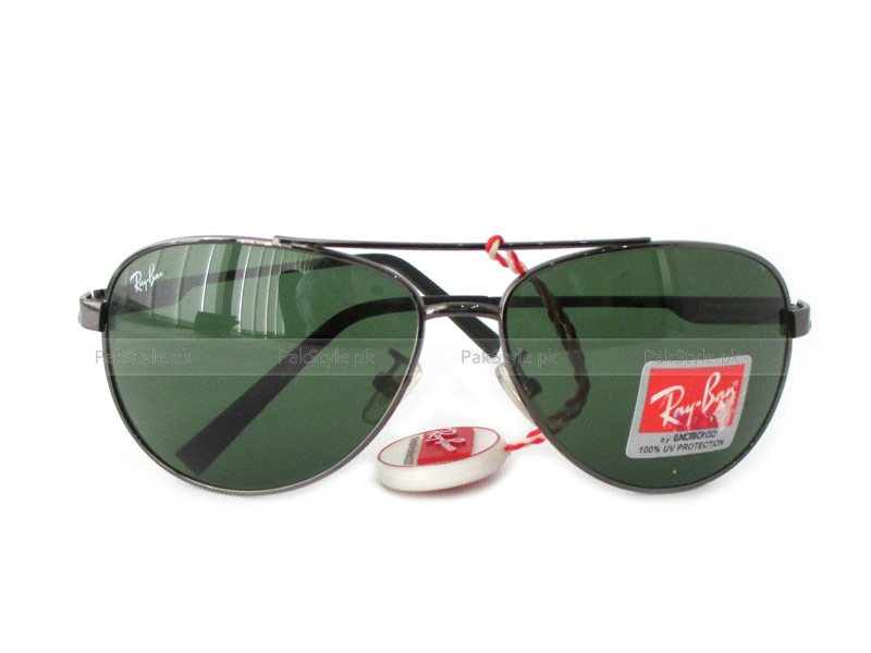 Aviator Ray Ban Sale Kwjh
